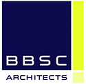 BBSC ARCHITECTS