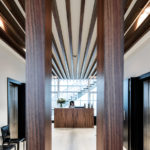 BBSC-architects-Metis-advocaten-watt-antwerpen-balie