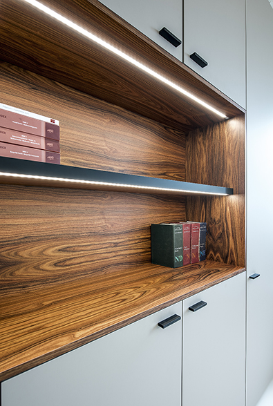 BBSC-architects-Metis-lawyers-watt-antwerp-bookshelf