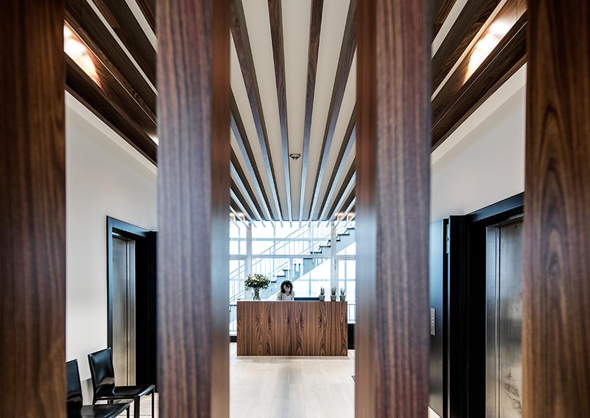 BBSC-architects-Metis-lawyers-watt-antwerp-front-desk