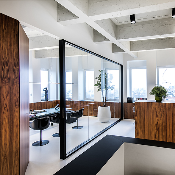 BBSC-architects-Metis-lawyers-watt-antwerp-glass-wall