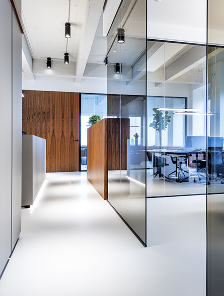 BBSC-architects-Metis-lawyers-watt-antwerp-hallway2