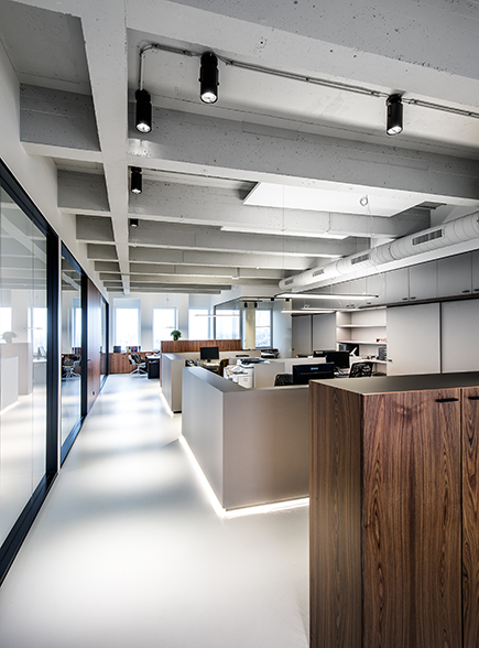 BBSC-architects-Metis-lawyers-watt-antwerp-office-overview