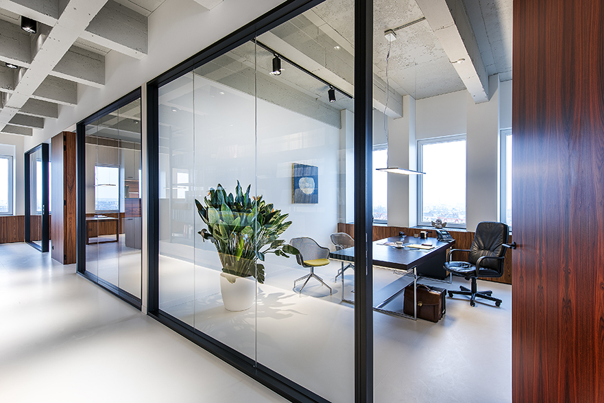 BBSC-architects-Metis-lawyers-watt-antwerp-offices