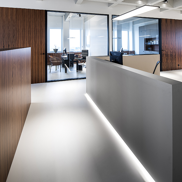 BBSC-architects-Metis-lawyers-watt-antwerp-passageway