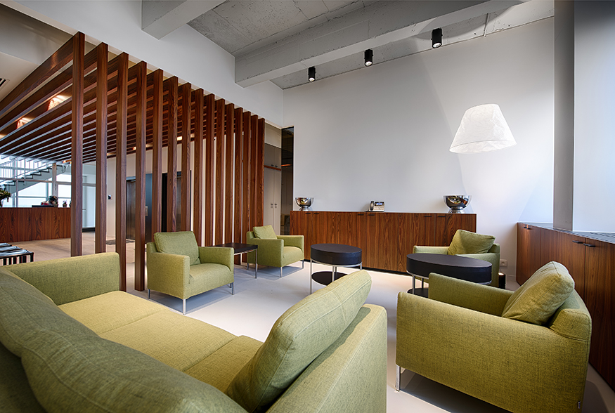 BBSC-architects-Metis-lawyers-watt-antwerp-waiting-room