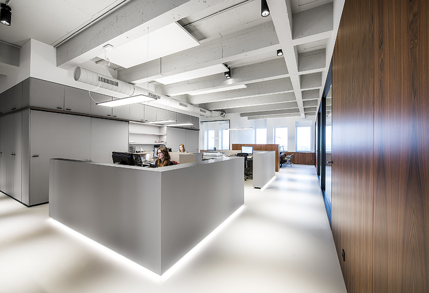 BBSC-architects-Metis-lawyers-watt-antwerp-workspace