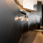BBSC-architects-architecten-design-projecten-Black-Pearls-ATG-Zaventem-doorgang