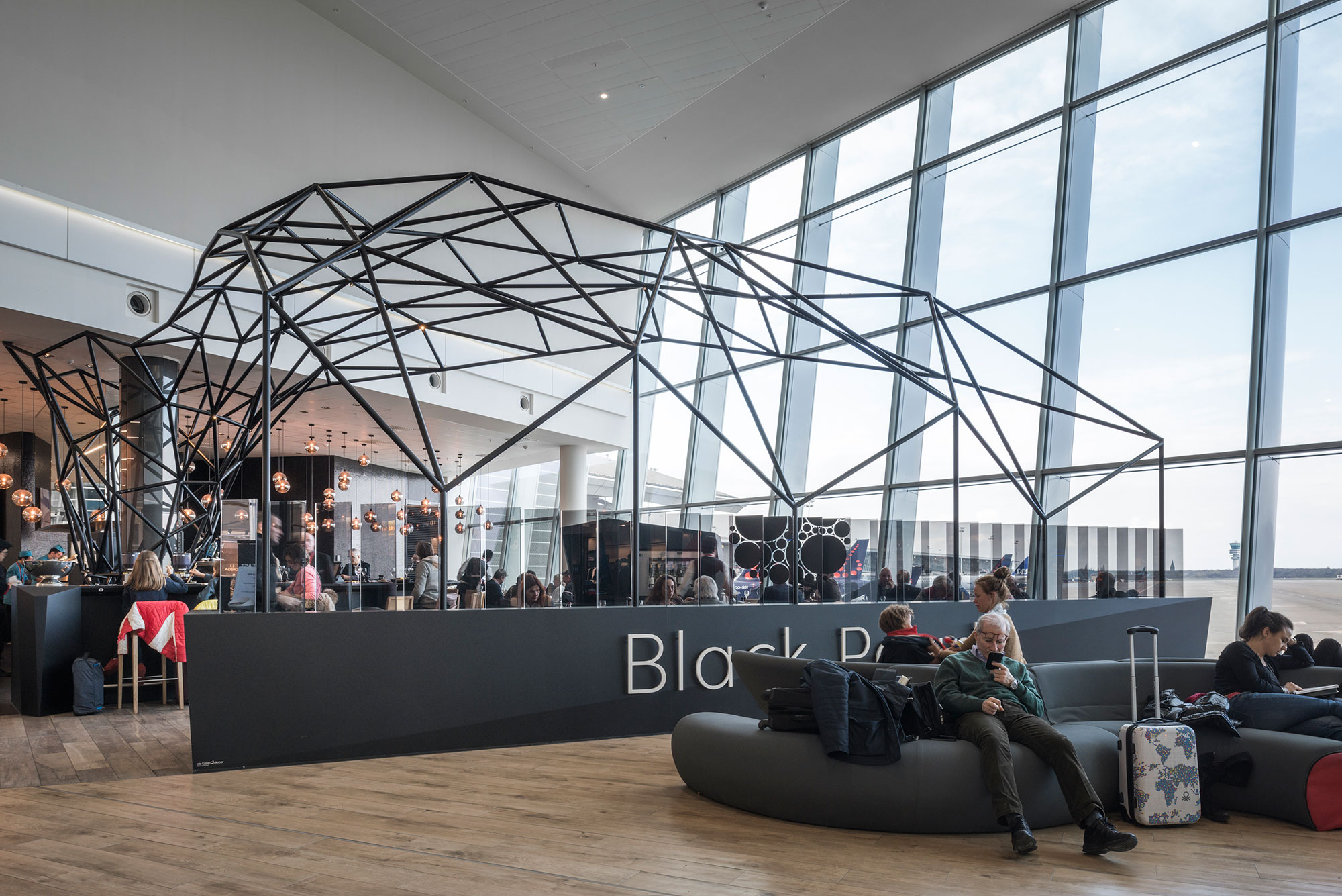 BBSC-architects-architecten-design-projecten-Black-Pearls-ATG-Zaventem-overkapping