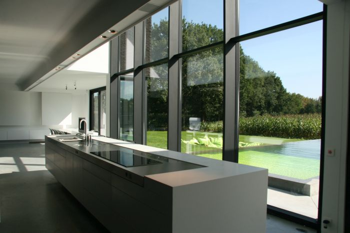BBSC-architects-architecten-design-projecten-Casa-Nero-tuinraam