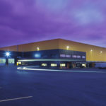 BBSC-architects-architecten-design-projecten-Centrum-Logistics-exterieur