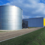 BBSC-architects-architecten-design-projecten-Centrum-Logistics-silo