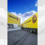 BBSC-architects-architecten-design-projecten-Centrum-Logistics-vrachtwagen