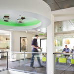 BBSC-architects-architecten-design-projecten-O4S-interieur