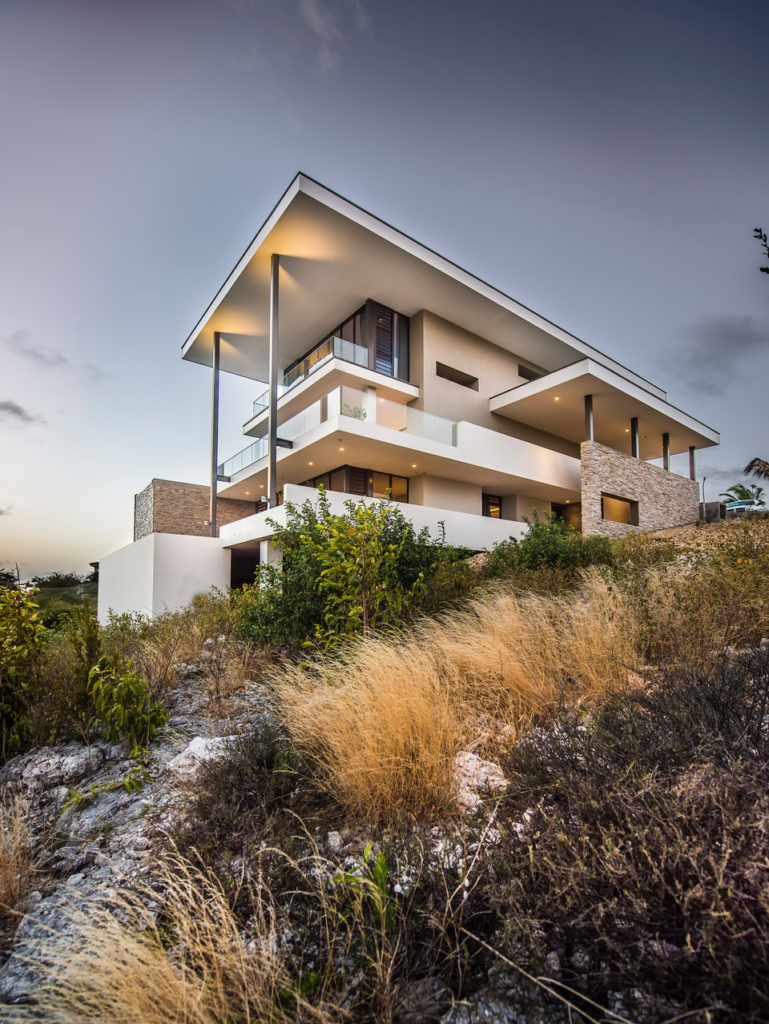 BBSC-architects-architecten-design-totaal_concepten-villa-bonaire-mountain