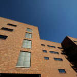 BBSC-architects-design-projects-ACHV-exterior