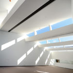 BBSC-architects-design-projects-ACHV-roof