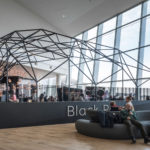 BBSC-architects-design-projects-Black-Pearls-ATG-Zaventem-structure