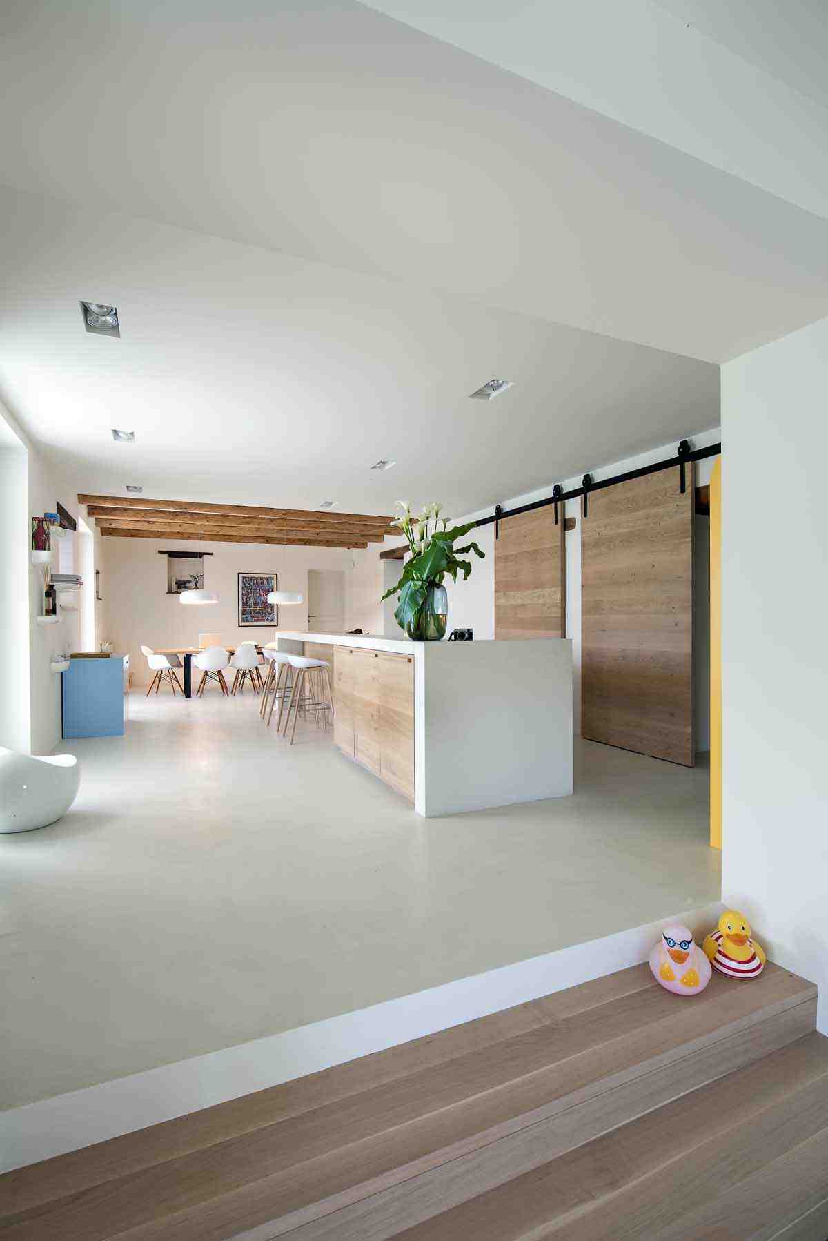 BBSC-architects-design-projects-Ca'Mattei-Italy-livingroom