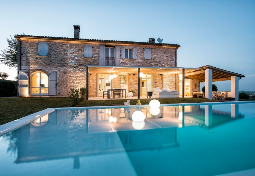 BBSC-architects-design-projects-Ca'Mattei-Italy-pool
