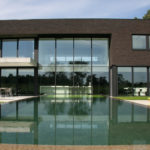 BBSC-architects-design-projects-Casa-Nero-exterior