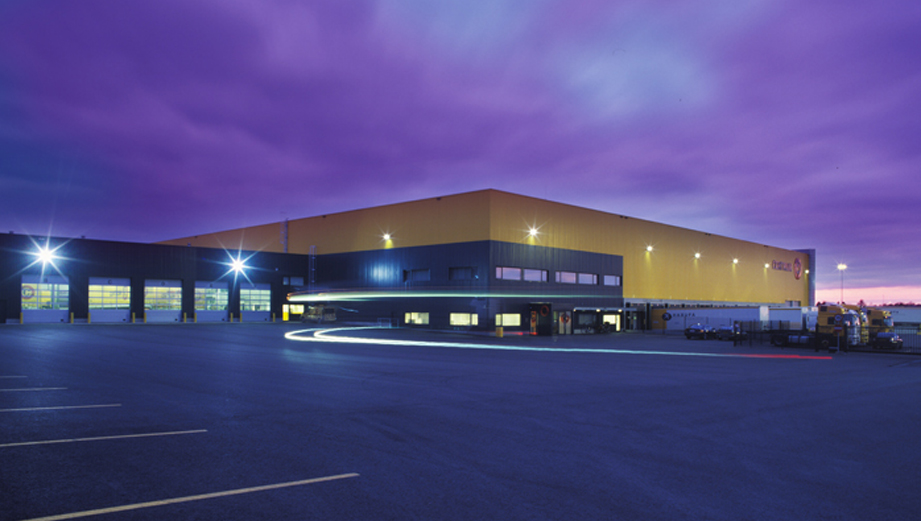 BBSC-architects-design-projects-Centrum-Logistics-exterior