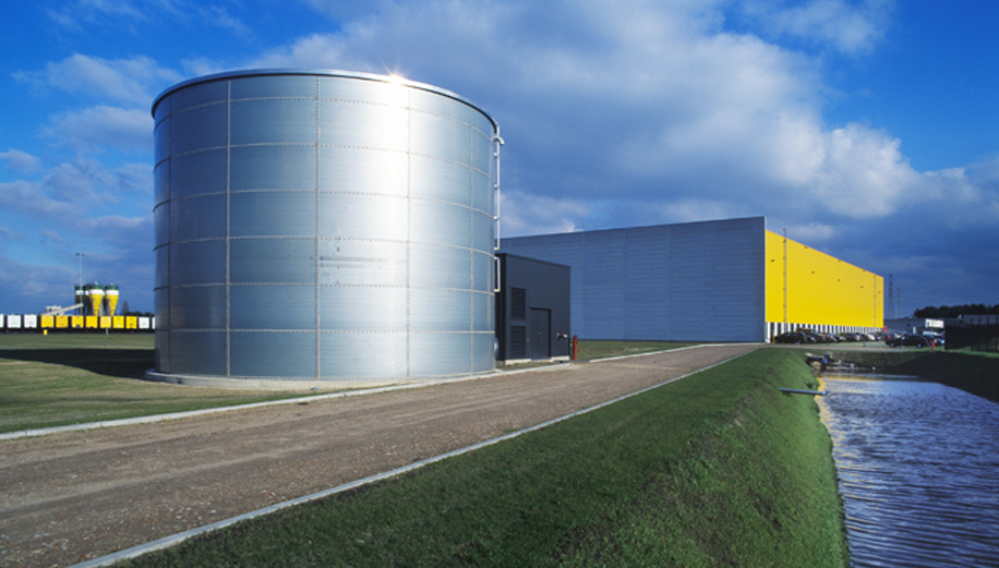 BBSC-architects-design-projects-Centrum-Logistics-silo