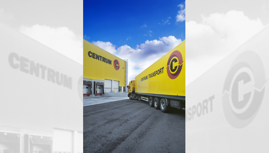 BBSC-architects-design-projects-Centrum-Logistics-truck