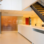 BBSC-architects-design-projects-Electro-Kamiel-Smet-interior