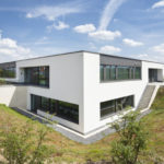 BBSC-architects-design-projects-O4S-exterior