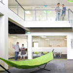 BBSC-architects-design-projects-O4S-hammock