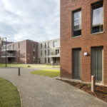 BBSC-architects-design-projects-St-Bavo-courtyard