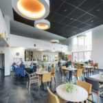 BBSC-architects-design-projects-St-Bavo-mess-hall
