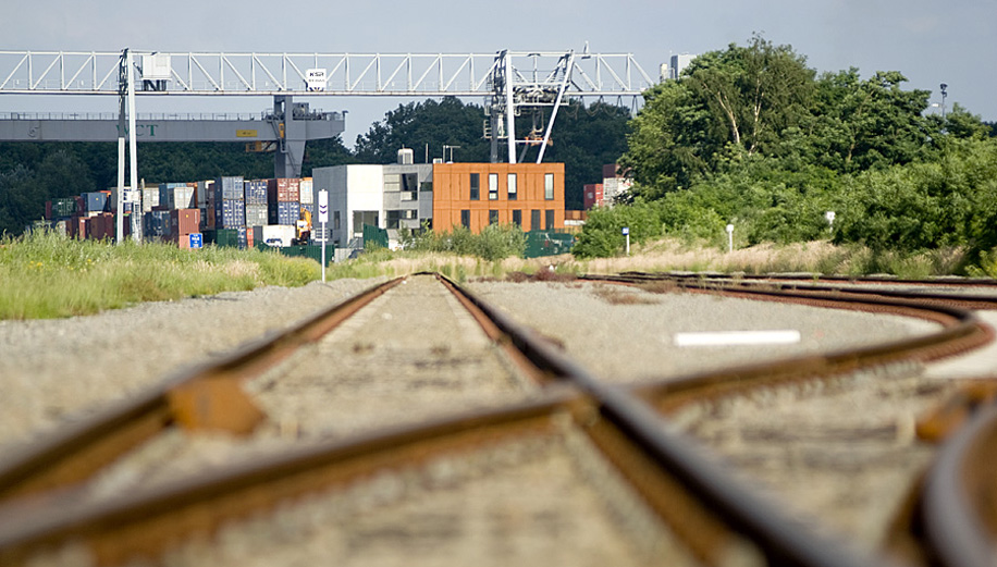 BBSC-architects-design-projects-WCT-railroad