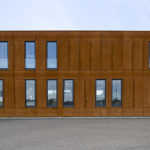 BBSC-architects-design-projects-WCT-sideview
